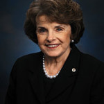 Big Brother's Loyal Sister: How Dianne Feinstein Is Betraying Civil Liberties