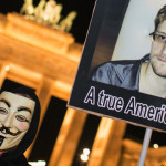Germans lose trust in US, see NSA whistleblower Snowden as hero – poll